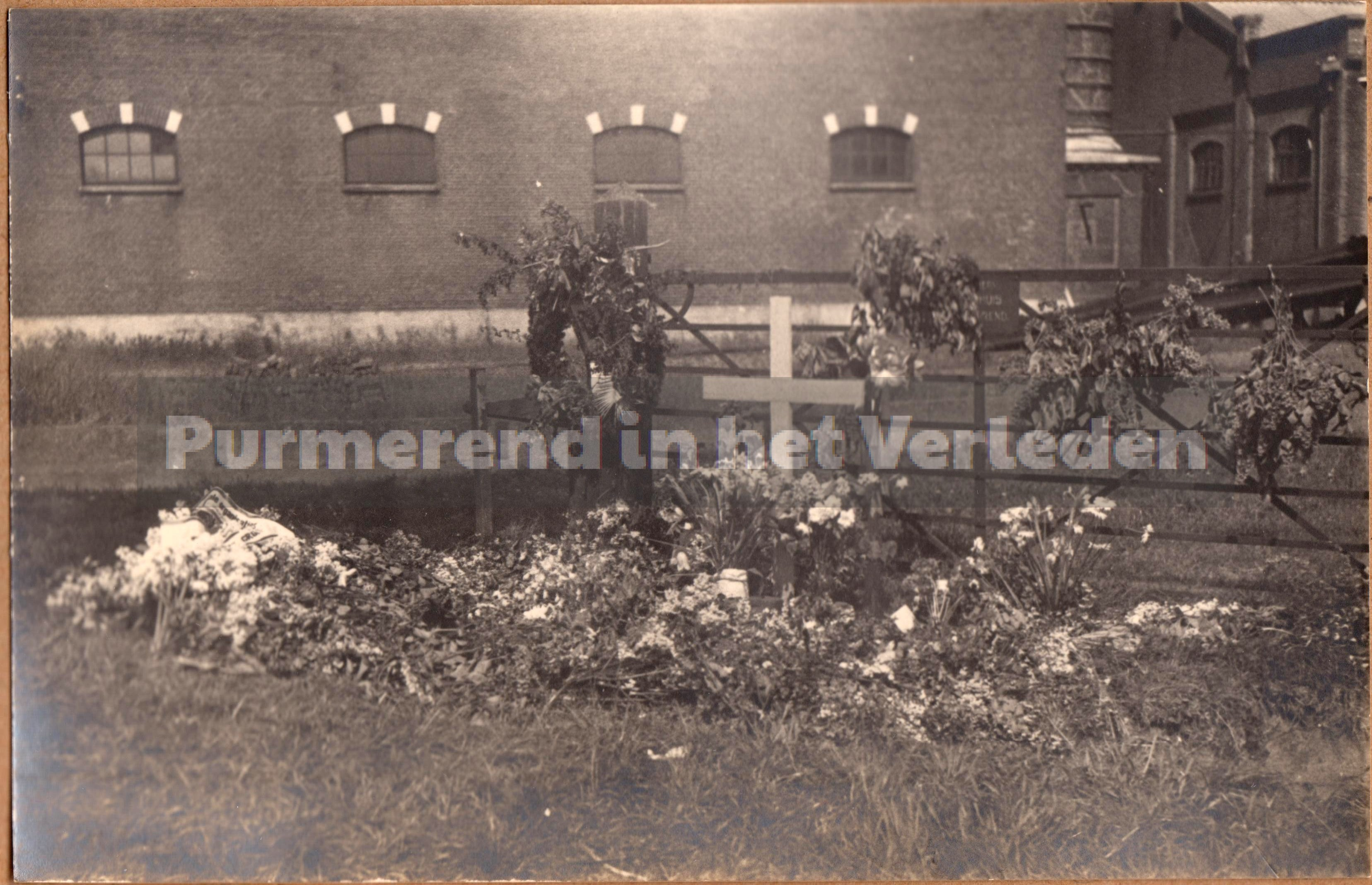 Waterfront view apartment 12km to Amsterdam, free parking. Purmerend ...