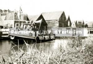 achterdijk2