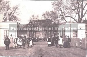 amsterdamsche poort (3) - Copy