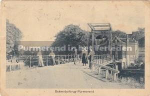 beemsterbrug 1900 1945 (15)