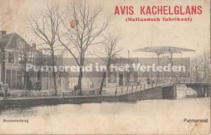 beemsterbrug 1900 1945 (16)