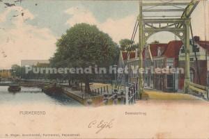 beemsterbrug 1900 1945 (17)
