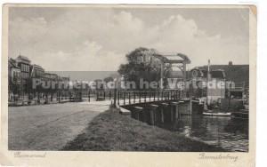 beemsterbrug 1900 1945 (18)