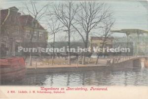 beemsterbrug 1900 1945 (19)