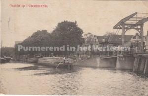 beemsterbrug 1900 1945 (21)