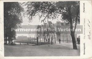 herengracht (53)