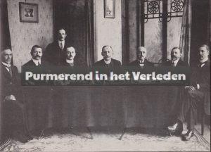 kent u ze nog de purmerenders watersnood 1916 2.1