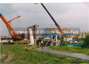 kooimanweg (5)