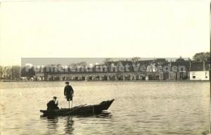 nh kanaal 1916