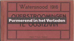 oostzaan 1916 - Copy