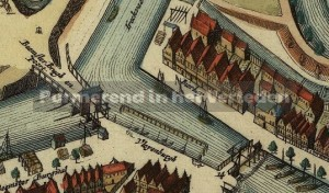 purmerend-1650__uitgave_1698