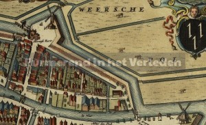 purmerend-1650__uitgave_1698 - Copy (2)