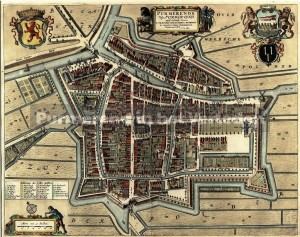 purmerend-1650__uitgave_1698 - Copy (3)