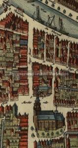 purmerend-1650__uitgave_1698 - Copy - Copy (2)