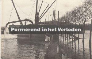purmerend watersnood 1916 fotokaart (25)