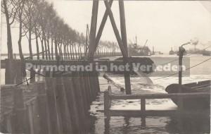 purmerend watersnood 1916 fotokaart (26)