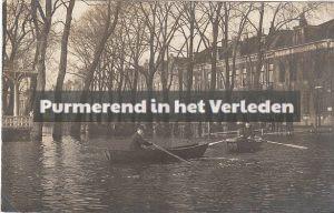 purmerend watersnood 1916 fotokaart (33) - Copy