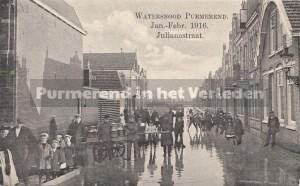 purmerend watersnood 1916 serie 2 (2)