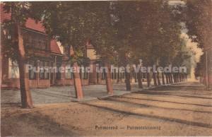purmersteenweg (19)