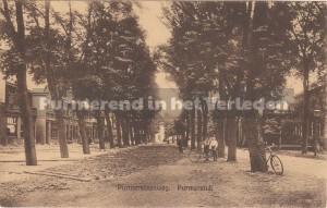 purmersteenweg (2)