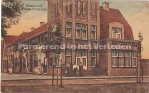 purmersteenweg (20)