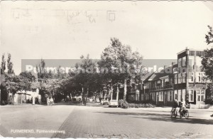 purmersteenweg (24)