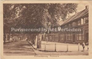 purmersteenweg (26)