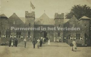 slotplein purmerstein 1934