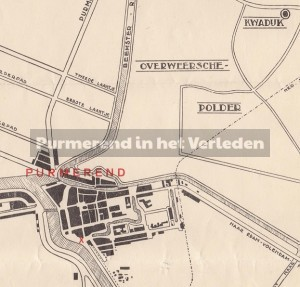 stad purmerend
