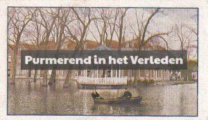ter wee watersnood 1916 (1)
