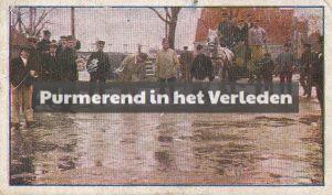 ter wee watersnood 1916 (10)
