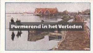ter wee watersnood 1916 (11)