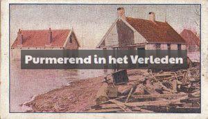ter wee watersnood 1916 (12)