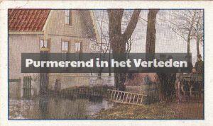 ter wee watersnood 1916 (13)