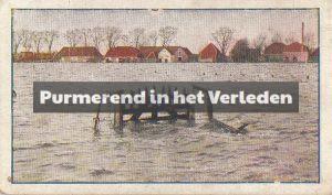 ter wee watersnood 1916 (14)