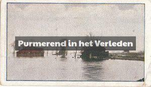 ter wee watersnood 1916 (15)