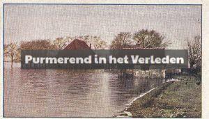 ter wee watersnood 1916 (16)