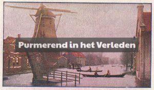 ter wee watersnood 1916 (17)