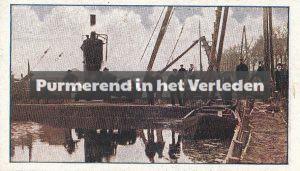 ter wee watersnood 1916 (18)