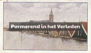 ter wee watersnood 1916 (4)
