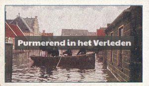 ter wee watersnood 1916 (5)