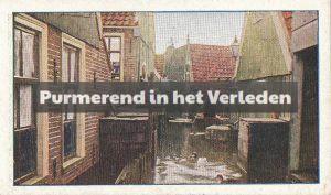 ter wee watersnood 1916 (6)