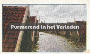 ter wee watersnood 1916 (7)