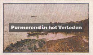 ter wee watersnood 1916 (8)