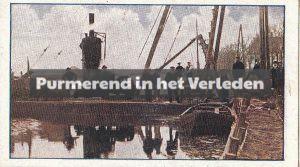 ter wee watersnood 1916 (9)