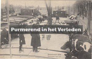 watersnood 1916 bieshaar (11)
