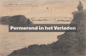 watersnood 1916 bieshaar (59)