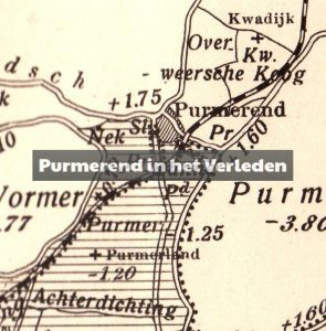 watersnood 1916 tiidschrift