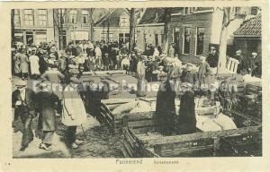 willem eggertstraat (2)