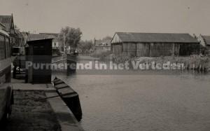 achterdijk3